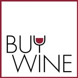 logo Buy Wine