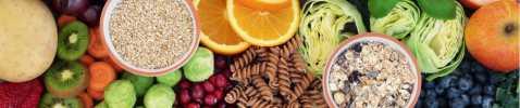 Consultazione europea sui materiali a contatto con gli alimenti