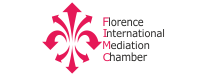 FIMC – Florence International Mediation Chamber