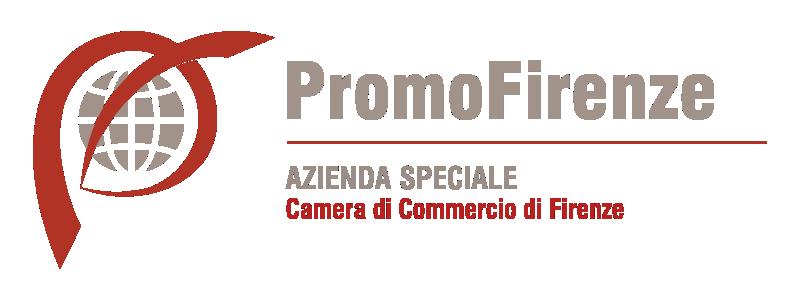 PromoFirenze