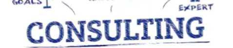 Contributi a fondo perduto per l'acquisto di consulenze qualificate