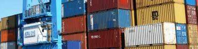 Agevolazioni a tasso zero fino all'80% per la sicurezza nei porti