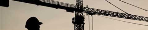 Agevolazioni a tasso zero fino all'80% per la sicurezza sui cantieri edili e navali