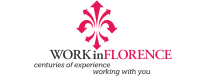 WorkInFlorence