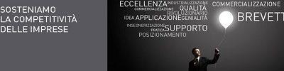 Valorizza il tuo brevetto con il bando Brevetti+