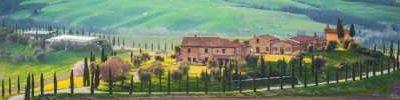 BuyFood 2020: 2 aprile a Siena
