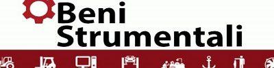 """Ancora disponibili risorse sul bando """"Beni strumentali"""" (Nuova Sabatini)"""