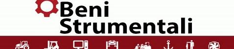"""Nuove risorse sul bando """"Beni strumentali"""" (Nuova Sabatini)"""