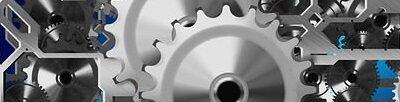 Ricerca Industriale, Sviluppo Sperimentale e Innovazione: in arrivo due bandi per le imprese