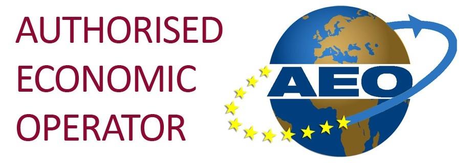 Seminario: L'importanza dell'AEO nel commercio internazionale