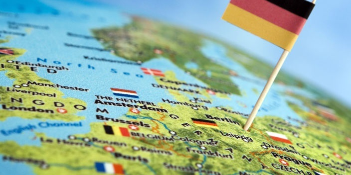 Focus Germania: una serie di webinar per approfondimenti sul mercato