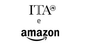 Apri la tua vetrina su Amazon con il progetto di ICE-Agenzia per il Made in Italy
